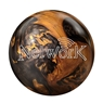 900 Global Network Bowling Ball