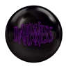 AMF Darkness Bowling Ball
