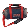 NFL Double Tote Bowling Bag- New York Giants