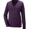 Ash City Ladies Dollis Cardigan Sweater