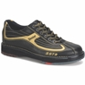 Dexter Mens SST 8 Bowling Shoes