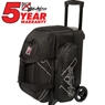 KR Hybrid X Double Roller Bowling Bag