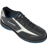 Brunswick Mens Stealth M950 Performance Bowling Shoes- Right Hand Wide Width