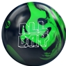 900 Global All Day Bowling Ball