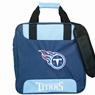 NFL Single Bowling Bag-Tennessee Titans