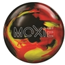 900 Global Moxie Bowling Ball