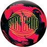 Roto Grip Scream Bowling Ball- Pink/Navy Pearl