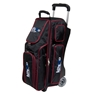 iGRIND Deluxe 3 Ball Roller Bowling Bag- Limited Edition
