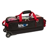 iGRIND Slim Triple Roller Bowling Bag- Limited Edition