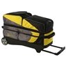Track Premium 3 Ball Roller Bowling Bag