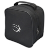 BSI Add a Bag for roller bowling bags