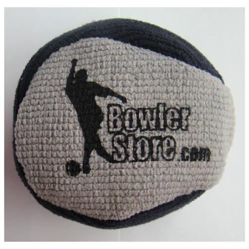 Dallas Cowboys Bowling Towel by Master  88762a3d7