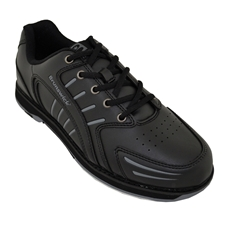 Brunswick Cruiser Bowling Shoes- Black