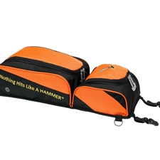 Hammer Bowling Products Hammer Removable Pouch for Orange Triple Tote at Sears.com