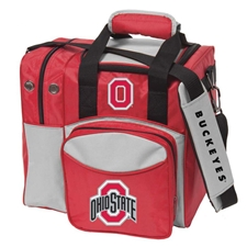 Bowlerstore Products Ohio State University Bowling Bag at Sears.com