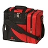 Ebonite Impact Bowling Bag- Many Colors