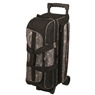 Streamline 3 Ball Roller Bowling Bag by Storm- Black Camo