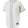 Holloway Adult Ignite Baseball Jersey
