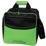 KR Kolors Single Tote Bowling Bag- Many Colors
