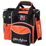 KR Strikeforce Flexx Single Bowling Bag- Orange