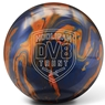 DV8 Hooligan Taunt Bowling Ball