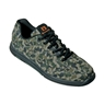 Brunswick Flyer Youth Bowling Shoes- Camo