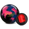 900 Global Dream Big Bowling Ball