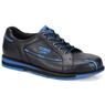 Storm Mens SP 800 Bowling Shoes- Black/Blue