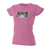 Storm Womens Established Tee