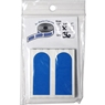 Real Bowlers Tape Blue Pack of 36- 3/4 Inch