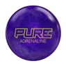 AMF300 Pure  Adrenaline Bowling Ball