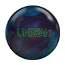 AMF300 Unreal Bowling Ball