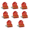 5 Hour Energy Shot Berry- 96 Pack of 2 Ounce Bottles