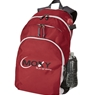 Moxy Deluxe Backpack- Several Colors Available