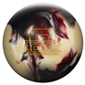 Storm Lock Bowling Ball