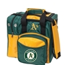 Oakland Athletics MLB Officially Licensed Bowling Bag