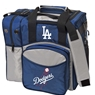 Los Angeles Dodgers MLB Officially Licensed Bowling Bag