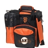 San Francisco Giants MLB Officially Licensed Bowling Bag