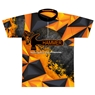 Hammer Bowling Dye-Sublimated Jersey- Hammer2
