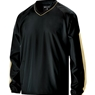 Holloway Youth Bionic Pullover Windshirt