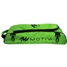Motiv Ballistix Shoe Bag for Triple Tote Roller Bag