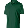 Holloway Mens Dry Excel Shift Polo