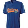 Florida Gators Ball Park Jersey