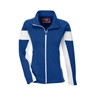Team 365 Ladies Elite Performance Full-Zip
