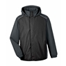 Ash City Core 365 Mens Profile Fleece-Lined All-Season Jacket