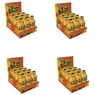 5 Hour Energy Shot Extra Strength Peach Mango- 48 Pack of 2 Ounce Bottles