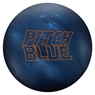 Storm Pitch Blue Bowling Ball