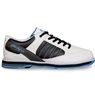 KR Strikeforce Ladies Mist Bowling Shoes