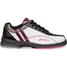 KR Strikeforce Ladies Starr Performance Bowling Shoes- Right Hand
