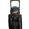 Team C300 Joey Add On Ball Bag for Roller Bowling Bags